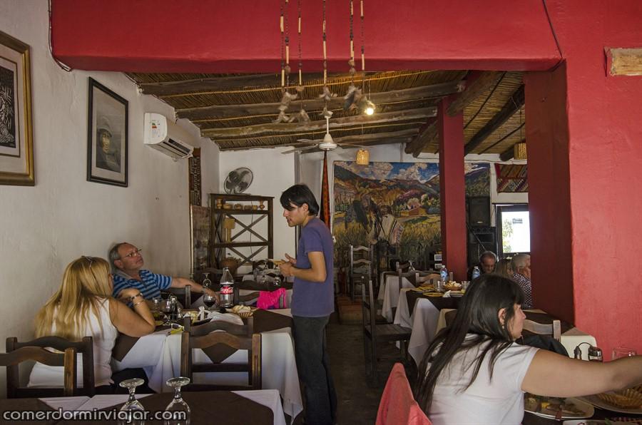 restaurante-tierra-de-colores-purmamarca-jujuy-argentina-comerdormirviajar-com-16