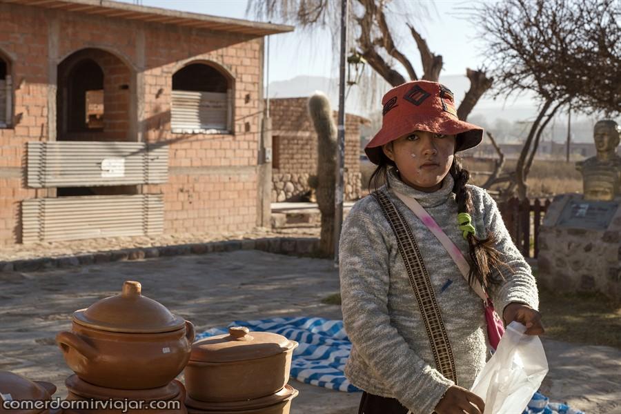 uquia-jujuy-argentina-comerdormirviajar-com-3