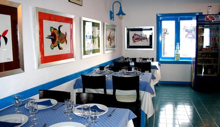 Lanzarote muy presente en los premios Qu Bueno Canarias Heineken ComerEnLanzarote