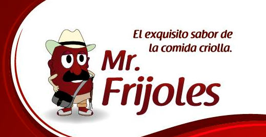 Restaurante Mister Frijoles -  Comer en Sevilla ¡Todo el Sabor de un Pueblo Mágico! Sevilla Valle