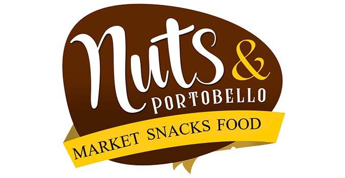 Restaurante Vegetariano Nuts y Protobello -  Comer en Sevilla ¡Todo el Sabor de un Pueblo Mágico! Sevilla Valle