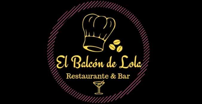 Restaurante El Balcón de Lola-  Comer en Sevilla ¡Todo el Sabor de un Pueblo Mágico! Sevilla Valle