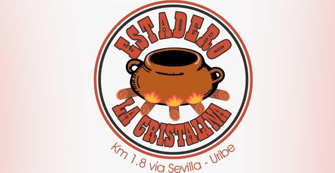 Restaurante Estadero  -  Comer en Sevilla ¡Todo el Sabor de un Pueblo Mágico! Sevilla Valle