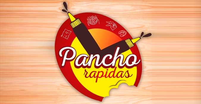 Comidas Rápidas Pancho Rápidas -  Comer en Sevilla ¡Todo el Sabor de un Pueblo Mágico! Sevilla Valle