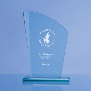 Awards - Comerford & Brady