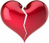 farlo-innamorare-psicologia