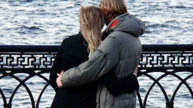 riconquistare-un-amore-metodo