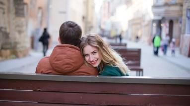 come-riconquistare-la-fiducia-del-partner
