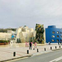 Qué hacer en Bilbao en 1 día gastronómico de lujo