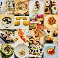 Restaurantes donde comer en Murcia: Mis favoritos a febrero 2021