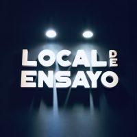 Restaurante Local de Ensayo: menú degustación impresionante