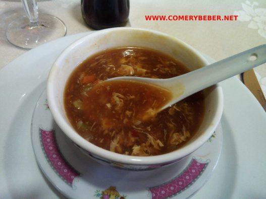 comida a domicilio albacete