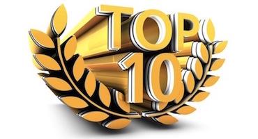 top mejores restaurantes del mundo 2018