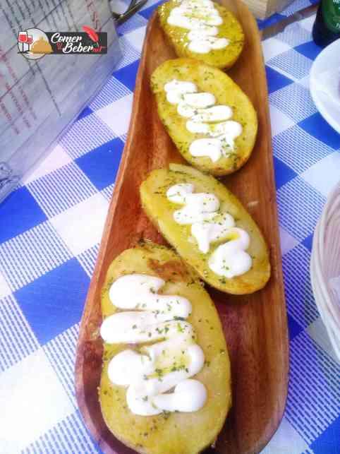 cascos de patata hennessy