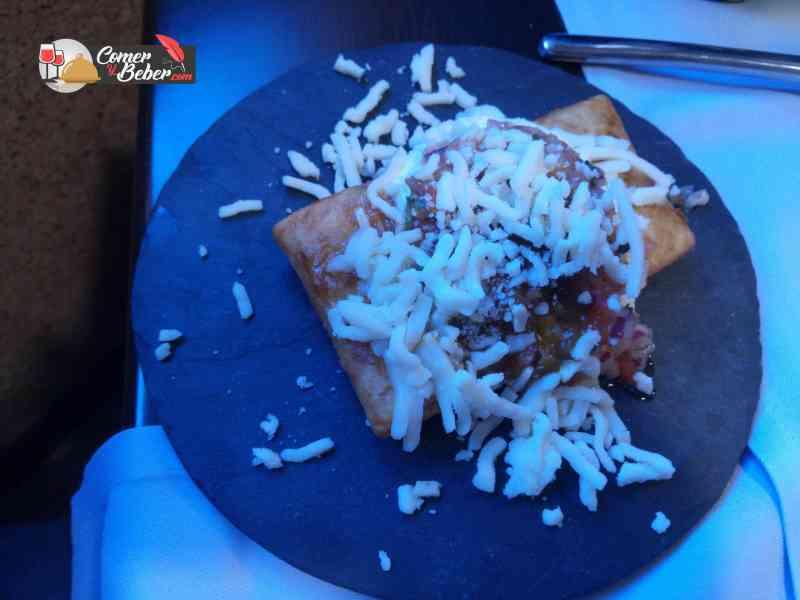 restaurante catacaldos albacete