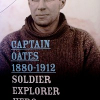 Captain Lawrence Oates - Soldier, Explorer, Hero