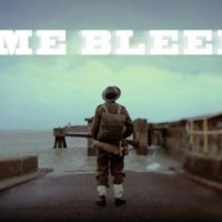 Folkestone 1914 & 2014 - Time Bleeds: Stories From The Great War Part 9