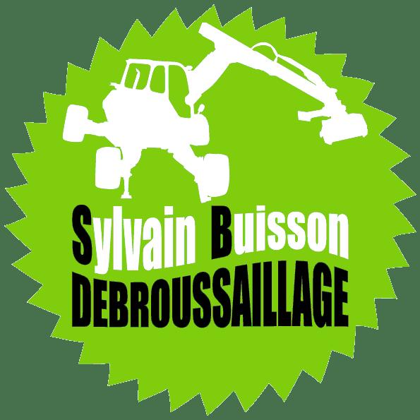 Sylvain Buisson
