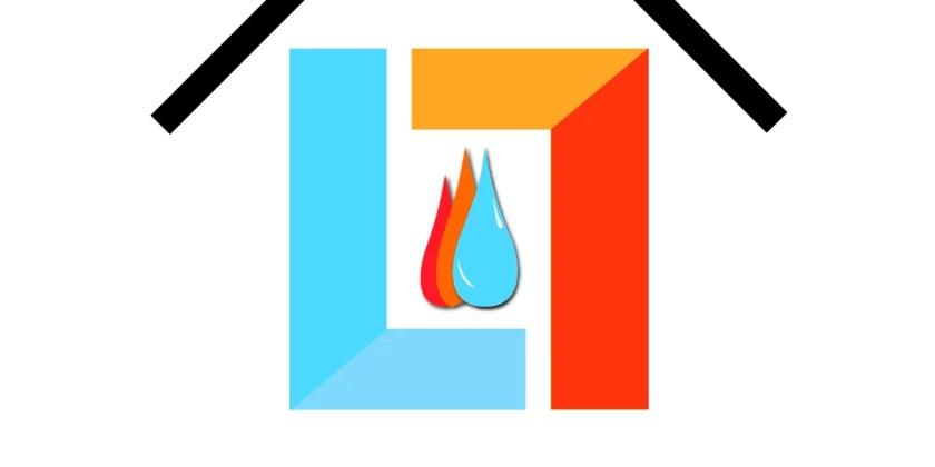 Logotype SARL Fabien Lainé