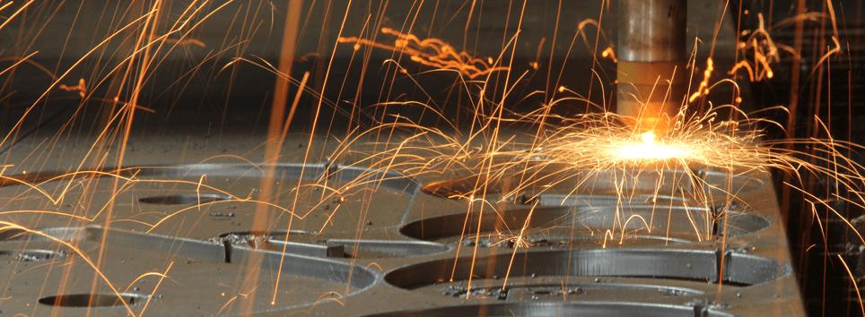 Colorado Metal Manufacturing