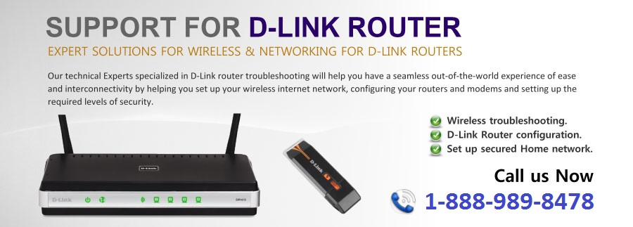 How To Configure Wireless Settings On Belkin Router?