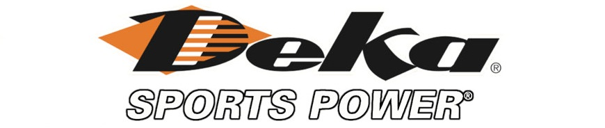Deka-Sports-Power-Logo