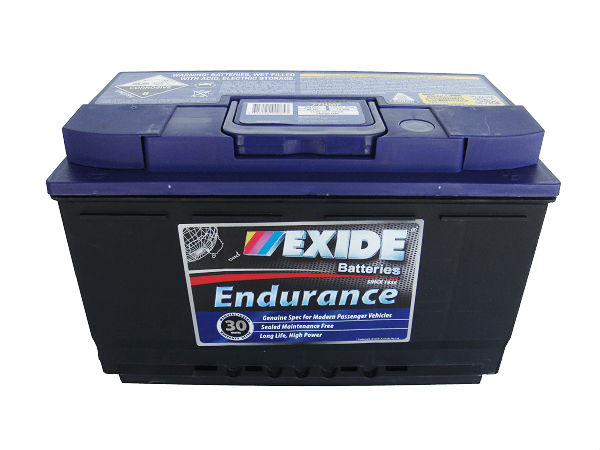exide endurance 77hmf for holden cruze 01 on chrysler dodge nitro comet battery replacement. Black Bedroom Furniture Sets. Home Design Ideas