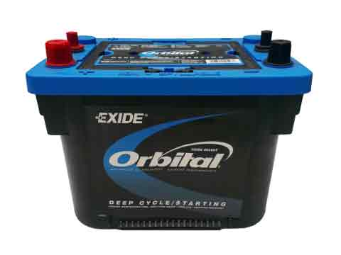 ORBITAL-34DC-48-SEALED-DEEP-CYCLE-AND-STARTING-BATTERY