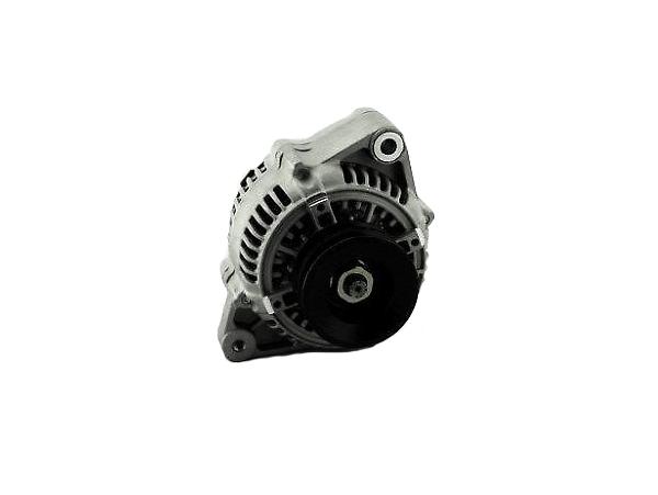 Fzj80 Specs