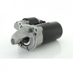 New Starter Motor for BMW 316i 318i E30 E36 E46 1.8L 1.9L Petrol b