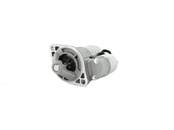 New starter motor For Nissan Nomad Patrol MK MQ 2.8L Petrol 2