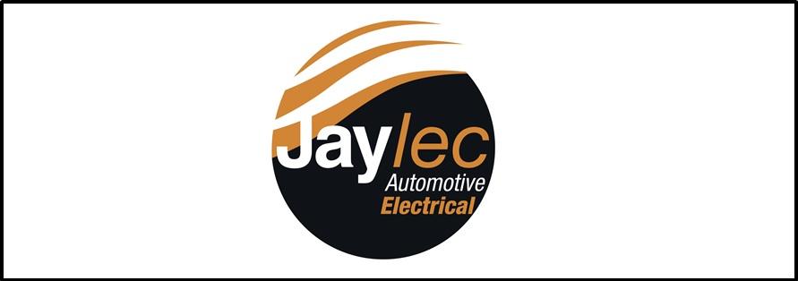 Jaylec bc9020 intelligent battery charger 20 amp 61224v comet jaylec automotive electrical asfbconference2016 Gallery