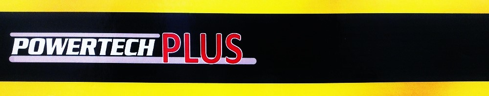 Powertech Plus logo (2)