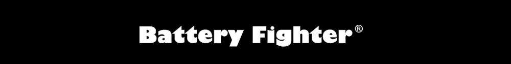 Battery-Fighter_LOGO