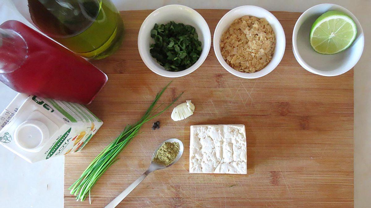 queijo-vegan-tofu