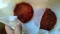 martamahatta_cometeunapera_comete-una-pera_hamburguesa-vegetal_hamburguesa-de-frijoles_hamburguesa-de-alubias-rojas_escaliva-escalibada_recetas-saludables (7)