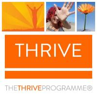 Come Thrive With Emma