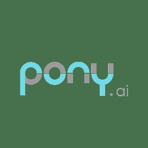 Pony AI