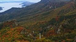 shodoshima07