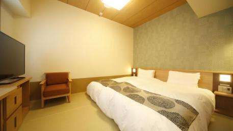 Onyado-Nono-Nara-Natural-Hot-Spring-photos-Exterior-Hotel-information
