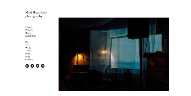 Screen Shot 2018-12-26 at 6.54.05 PM
