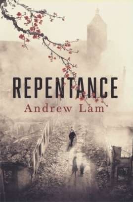 02 Repentance