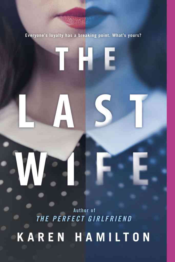 Mystery The Last Wife9781525831744 SMP STP scaled