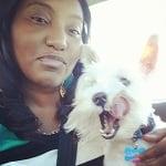 Meet the Blogger: Kia Tinsley