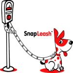 SnapLeash Review & Giveaway!
