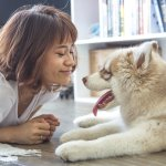 How to Help a Dog With Joint Pain
