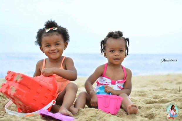 Virginia Beach Fun for Kids