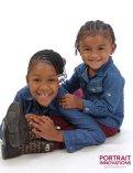 Children Photo Poses