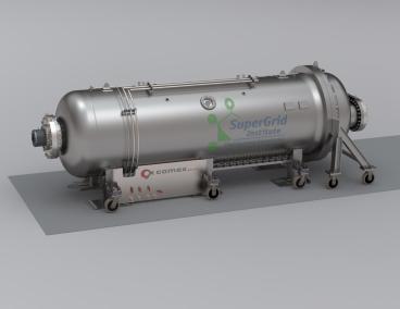 machine-speciale-hyperbare-supergrid