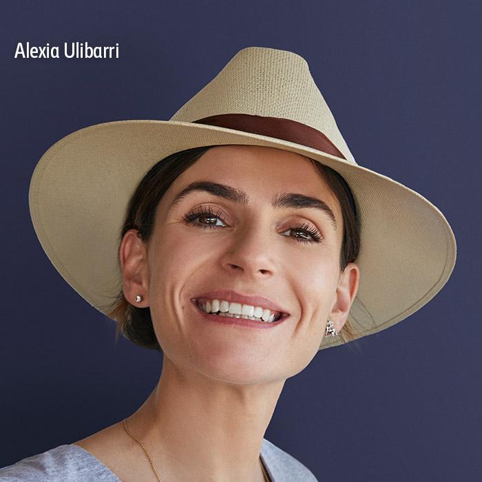 4-alexia
